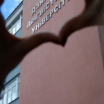 minsk devlet dil universitesi